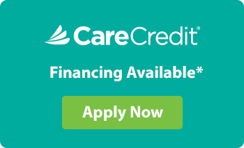 Apply Carecredit-1