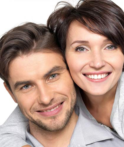 Cosmetic Dentist in Modesto CA-2