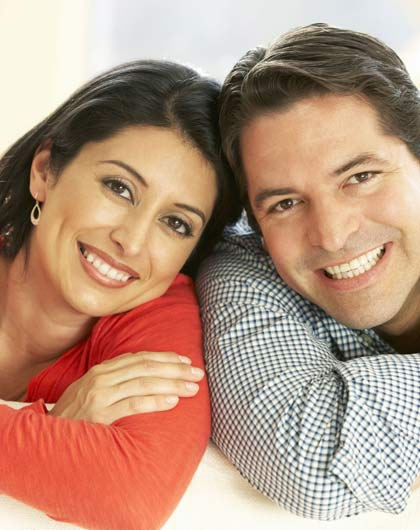 Modesto Dental Crown Specialist-2
