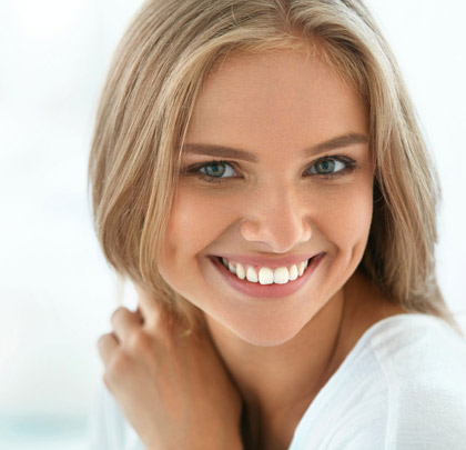 Affordable Deep Teeth Cleaning-2