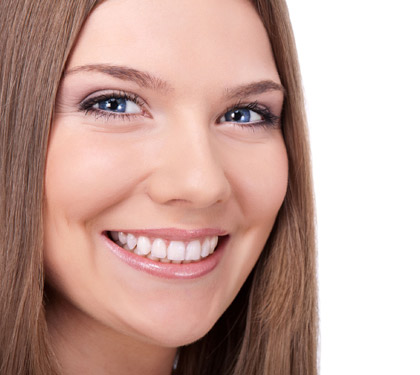 natural teeth whitening Modesto City-2