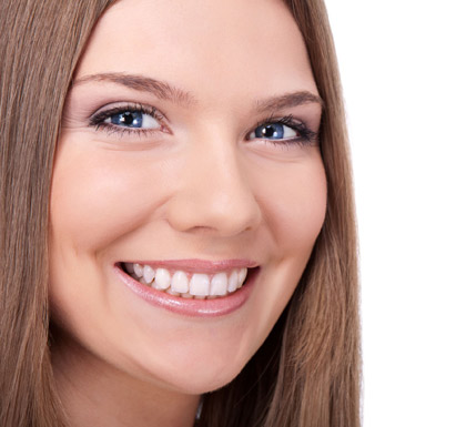 Veneer Treatment for Teeth-2
