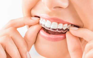 affordable-deep-teeth-cleaning-modesto