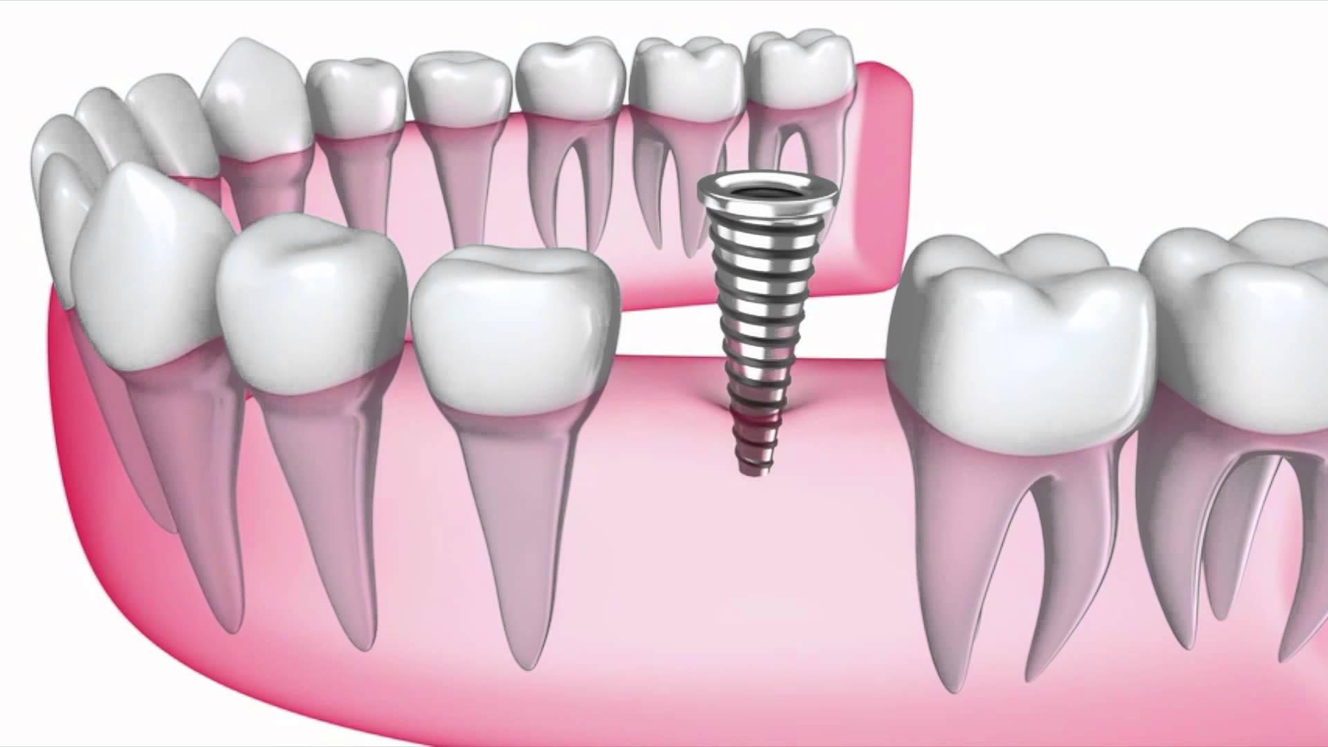 Dentist Modesto