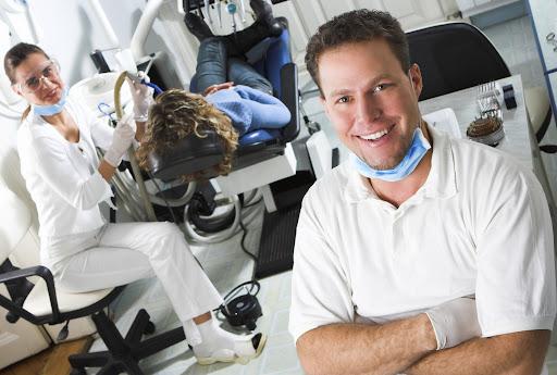 Emergency Dentist Modesto